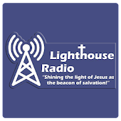 App Lighthouse Radio APK for Windows Phone