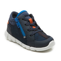 Ecco Intrinsic Mini Trainer ZIP TRAINERS