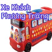 Xe Khách Phương Trang APK for Lenovo