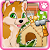 Puppy Pet Care & Dog House file APK Free for PC, smart TV Download