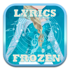 Frozen lyrics ost musics
