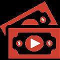 Watch & Earn APK for Ubuntu