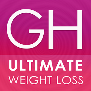 Ultimate Weight Loss Hypnosiotivation