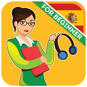 Spanish for Beginners: LinDuo HD For PC / Windows 7/8/10 / Mac – Free Download