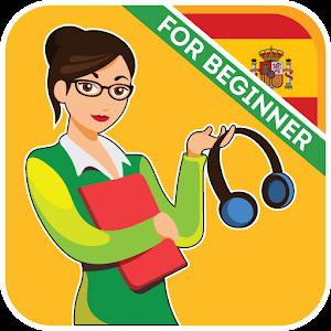 Spanish for Beginners: LinDuo HD Online PC (Windows / MAC)