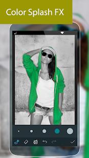 App Photo Studio APK for Windows Phone