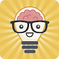 Brainilis - Brain Games APK for Bluestacks