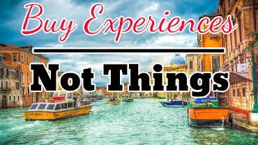 buy-experiences-insteadthings