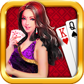 Download Real Andar Bahar APK to PC