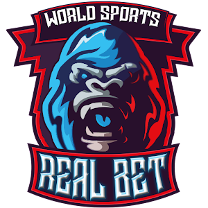 Real Bet VIP World Sports Betting Tips For PC / Windows 7/8/10 / Mac – Free Download