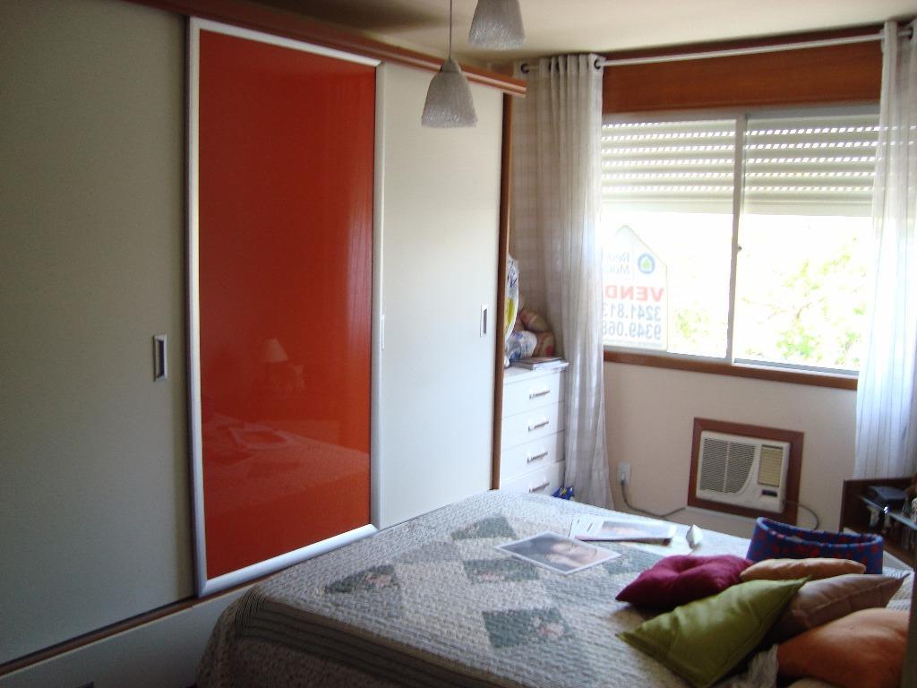 Apto 3 Dorm, Cristal, Porto Alegre (AP0496) - Foto 9