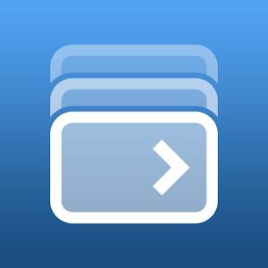 Banking4 For PC / Windows 7/8/10 / Mac – Free Download