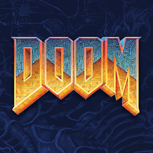 DOOM New App on Andriod - Use on PC