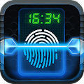 AppLock - Fingerprint Lock APK for Bluestacks