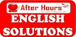 Best Spoken English Training institute in Bhawanipatna