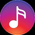 Free Music Download