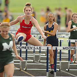 Mooresville Ind-Mooresville vs Morgan County & Martinsville Boys & Girls Track 9 by Oscar Salinas - Sports & Fitness Other Sports ( mooresville ind-mooresville vs morgan county & martinsville boys & girls track & field may 10 2016 )