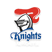 Download Newcastle Knights APK to PC