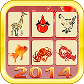 Game Bau Cua 2014 APK for Windows Phone