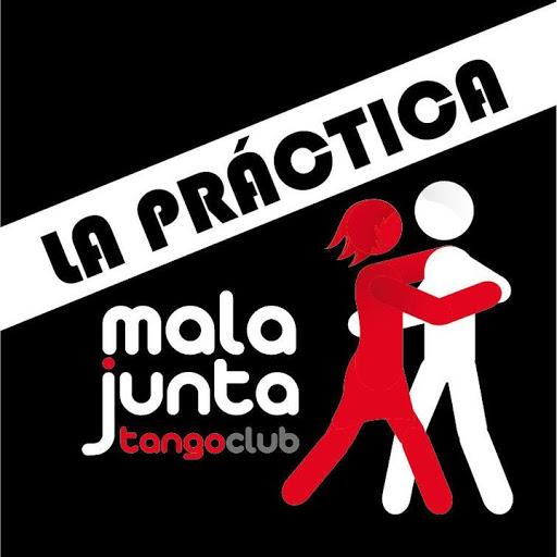 Mala Junta Tango Club