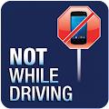 Download Not While Driving APK for Laptop