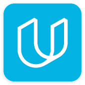 App Udacity - Learn Programming version 2015 APK