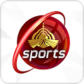App PTV Sports Cricket Station APK for Kindle