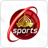 Download PTV Sports Cricket Station APK for Laptop