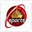 PTV Sports Cricket Station APK for Blackberry