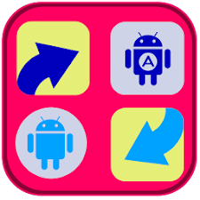 App Icon Changer