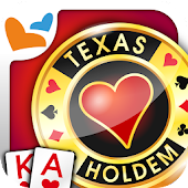 Download Ông trùm Poker - Game danh bai APK to PC