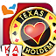 Download Android Game Ông trùm Poker - Game danh bai for Samsung