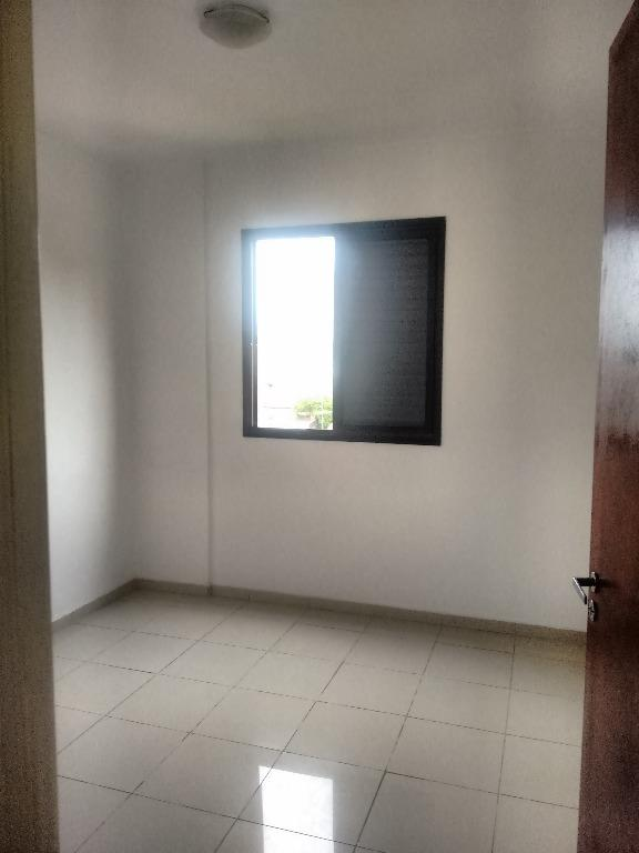 ISF Imóveis - Apto 2 Dorm, Quitaúna, Osasco - Foto 6