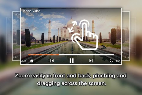 Free XXX Video Player APK for Windows 8