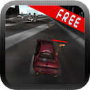 Zombie Racing Struggle 3D icon