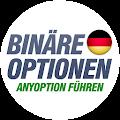 Binäre Optionen - AnyOption