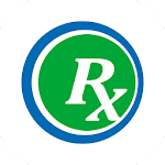 Georgetown Pharmacy APK Image