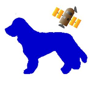 Mad Mutt Marine Navigator 2 For PC / Windows 7/8/10 / Mac – Free Download