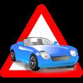 Знай дорожные знаки APK for iPhone