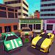 City crazy taxi simulator 2017