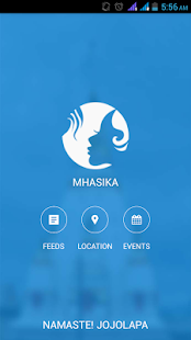 Mhasika - screenshot