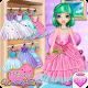 Baby Girl Wedding Dress Games