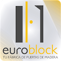 Euro-Block APK for Ubuntu