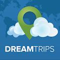 DreamTrips APK for Ubuntu