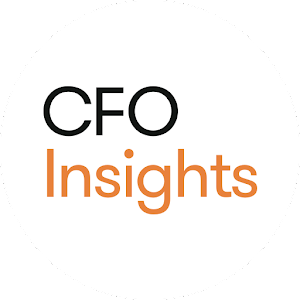 Download CFO Insights for Windows Phone