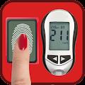 Download Finger Blood Sugar Prank APK to PC