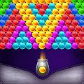 Game Bouncing balls APK for Windows Phone