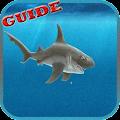 Guide Hungry Shark Evolution APK for Bluestacks