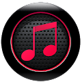 Free Download Rocket Player : Music Player APK for Samsung