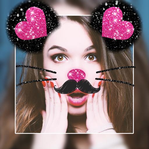 Face Swap - P123 Photo Editor (app)